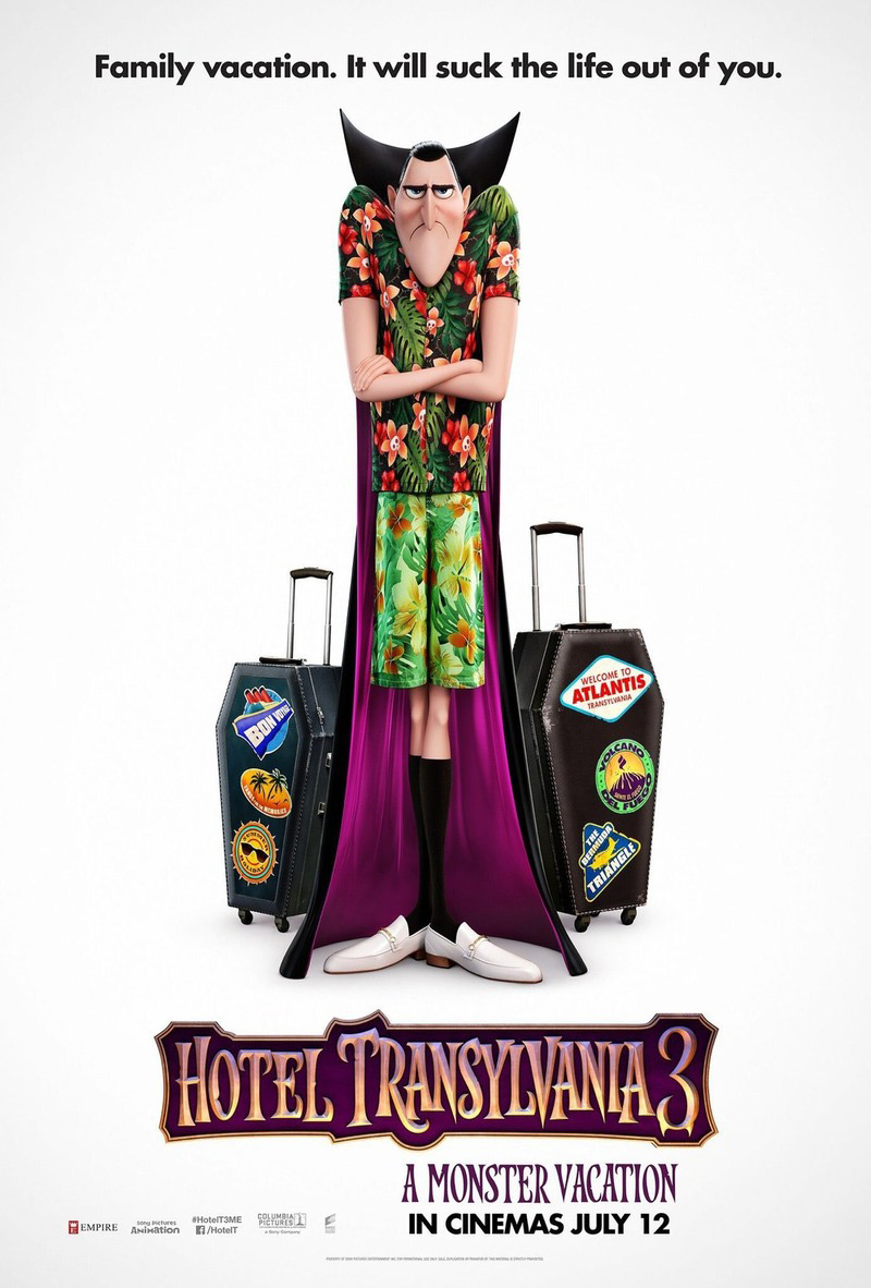 https://img5.downloadha.com/hosein/files/2018/07/Hotel-Transylvania-3-Summer-Vacation-2018-Cover-Large.jpg