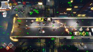 اسکرین-شات-بازی-Hue-Defense