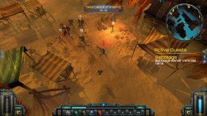 Screenshots-Game-Imperatum