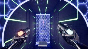 اسکرین-شات-بازی-Impulsion