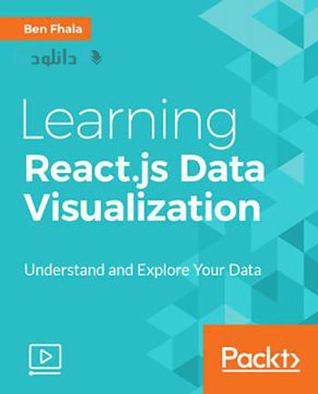 کاور-Learning-React.js-Data-Visualization