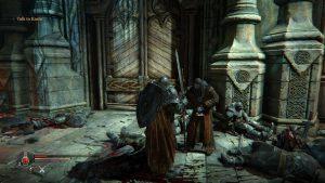 اسکرین-شات-بازی-Lords-of-the-Fallen-ps4