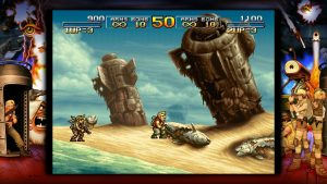 اسکرین-شات-METAL-SLUG-ANTHOLOGY-ps4