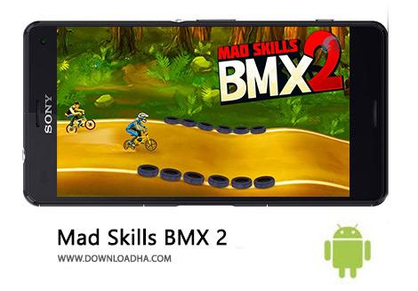 کاور-Mad-Skills-BMX-2