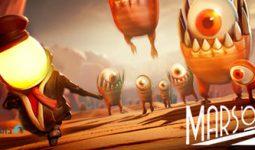 دانلود-بازی-Mars-or-Die