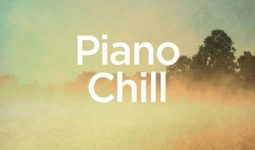 آلبوم-موسیقی-piano-chill-music-album