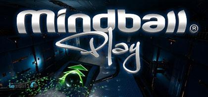 دانلود-بازی-Mindball-Play