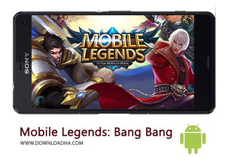 کاور-Mobile-Legends-Bang-Bang