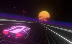 اسکرین-شات-Music-Racer