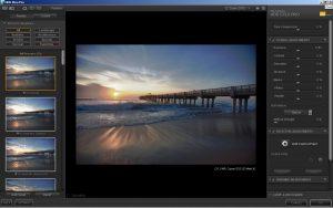 اسکرین-شات-باندل-Nik-Software