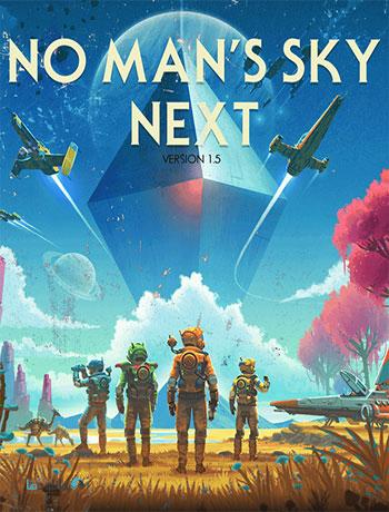 دانلود-بازی-No-Mans-Sky-Next