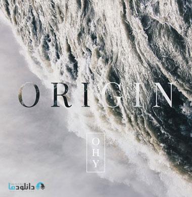 آلبوم-موسیقی-origins-music-album