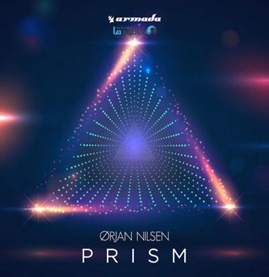 آلبوم-موسیقی-prism-music-album