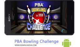 کاور-PBA-Bowling-Challenge