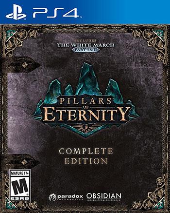 دانلود-بازی-Pillars-of-Eternity-Complete-Edition-ps4