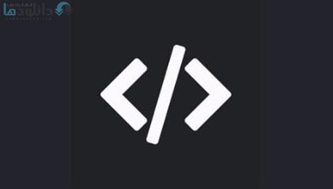 کاور-Python-Programming-Basic