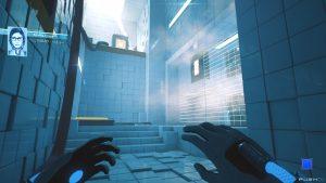 اسکرین-شات-بازی-Q.U.B.E.-2-ps4