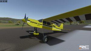 اسکرین-شات-بازی-RC-Simulation-2.0