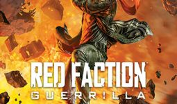 دانلود-بازی-Red-Faction-Guerrilla-ReMarstered