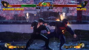 اسکرین-شات-بازی-Shaolin-vs-Wutang