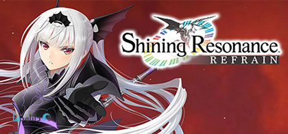 دانلود-بازی-Shining-Resonance-Refrain