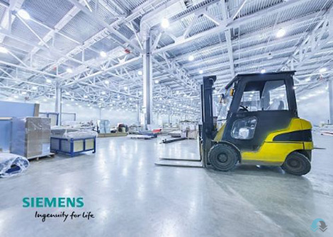 کاور-Siemens-Tecnomatix-Plant-Simulation