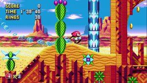 اسکرین-شات-بازی-Sonic-Mania