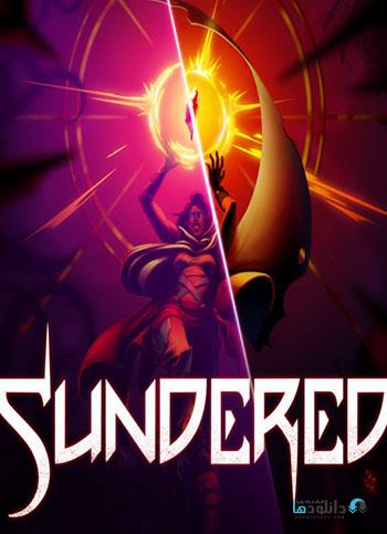 دانلود-بازی-Sundered