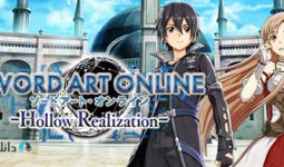 دانلود-بازی-Sword-Art-Online-Hollow-Realization