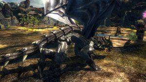 اسکرین-شات-Sword-Art-Online-Hollow-Realization