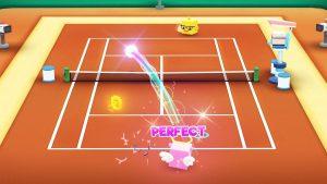اسکرین-شات-بازی-tennis-bits