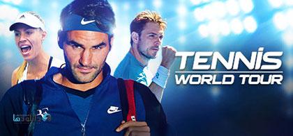 دانلود-بازی-Tennis-World-Tour