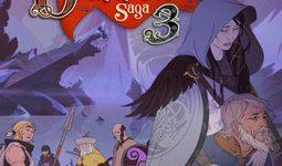 دانلود-بازی-The-Banner-Saga-3