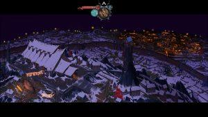 لقطة شاشة-لعبة-The-Banner-Saga-3