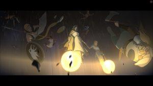 اسکرین-شات-بازی-The-Banner-Saga-3