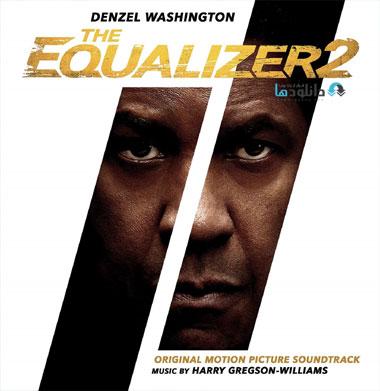 موسیقی-متن-فیلم-the-equalizer-2-ost