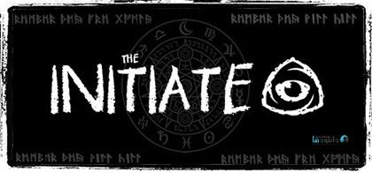 دانلود-بازی-The-Initiate