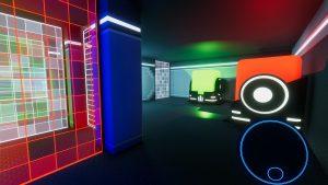 اسکرین-شات-بازی-The-Spectrum-Retreat