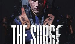 دانلود-بازی-The-Surge-Complete-Edition-ps4