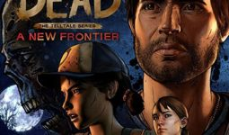 دانلود-بازی-The-Walking-Dead-A-New-Frontier-ps4
