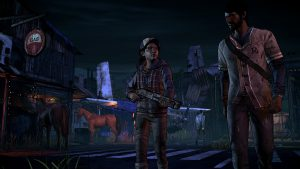 اسکرین-شات-The-Walking-Dead-A-New-Frontier-ps4