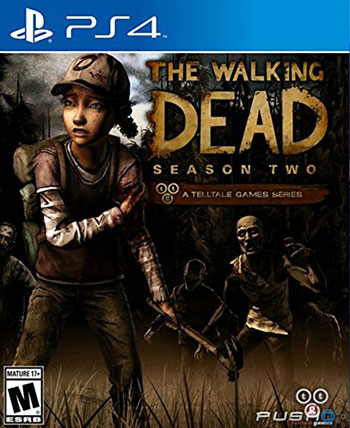 دانلود-بازی-The-Walking-Dead-Season-Two-ps4
