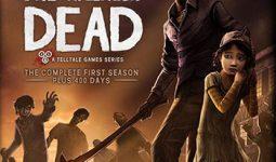 دانلود-بازی-The-Walking-Dead-The-Complete-First-Season-ps4