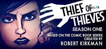 دانلود-بازی-Thief-of-Thieves-Season-One