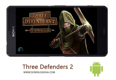کاور-Three-Defenders-2