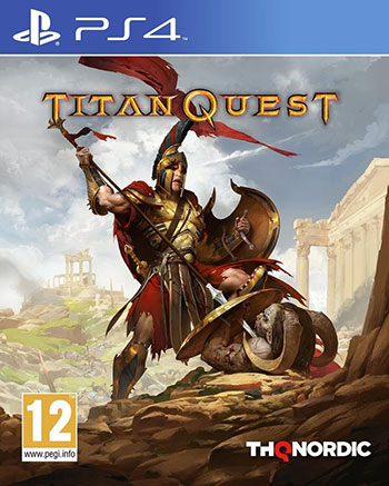 دانلود-بازی-Titan-Quest-ps4