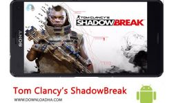 کاور-Tom-Clancys-ShadowBreak