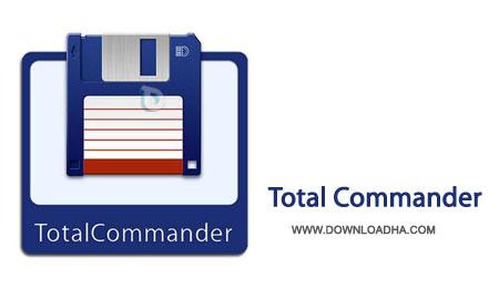 دنلود-نرم-افزار-Total-Commander
