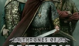 دانلود-بازی-Total-War-Saga-Thrones-of-Britannia