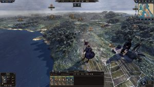 اسکرین-شات-Total-War-Saga-Thrones-of-Britannia